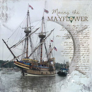 Moving-the-Mayflower