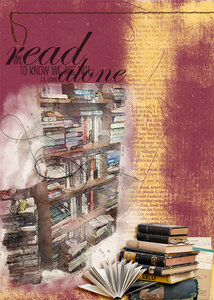 jul_atc_kelly_books