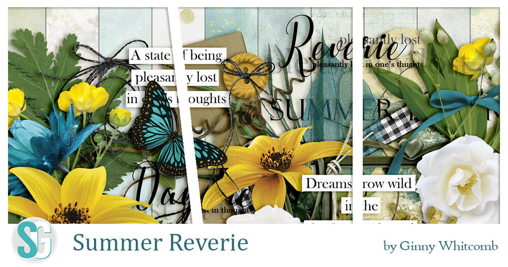GWH_SummerReverie_SneakPeak-Collection.jpg