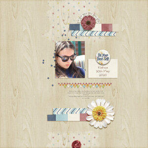 August Layouts 1_Paper