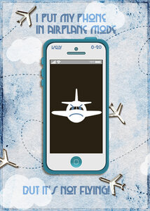 aug_atc_kelly_airplane_mode