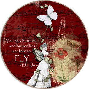 aug_atc_kelly_butterflies_are_free_to_fly