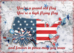 aug_atc_kelly_grand_ol_flag