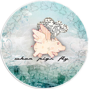 aug_atc_kelly_pigs_fly
