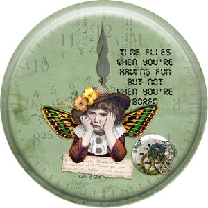 aug_atc_kelly_time_flies