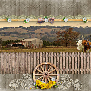 Life in the Country Kythe 02.jpg