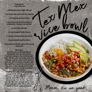 Tex-Mex Rice Bowl.jpg