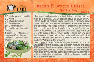 scrapgarden_Quick-&-Easy-Bacon-Pasta