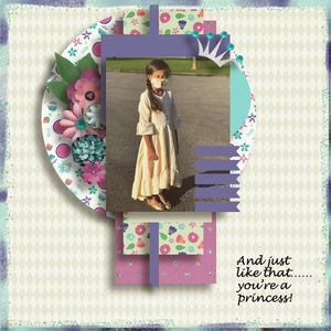 Gallery-You're a Princess.png  3