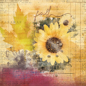 sept_prompt-16_Sunflower