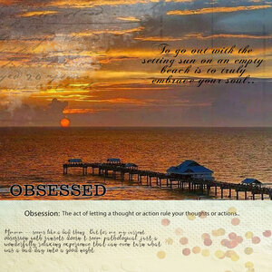 Prompt-#16-obsession-clearwater-beach