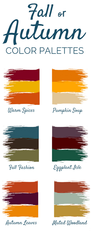My Favorite Autumn Color Palettes-2.jpg