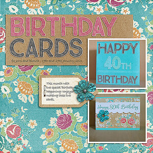 Monthly_January1_Alphas_Birthday Cards