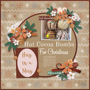 Hot-Cocoa-Bombs-copy.jpg