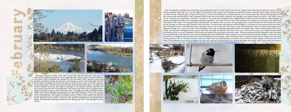 Project-Life-2021-February-page-1-2