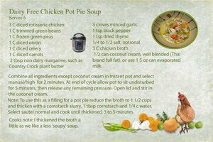 Scrapgarden-Dairy-Free-Chicken-Pot-Pie-Soup