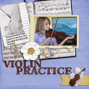 WWMarch27_ViolinPractice