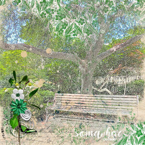 monthly_may_garden_bench