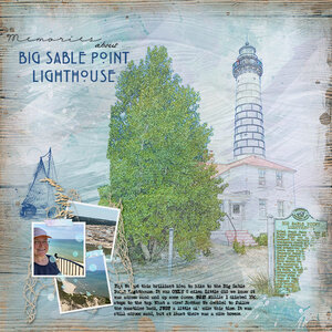 monthly_aug_big_big_sable_point_lighthouse