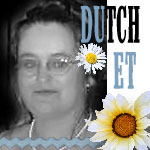 Dutch Enchanting thingie's Photo