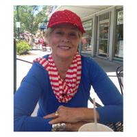 Congratulations Maryjo - Our Member Of The Month - last post by Sara Arell