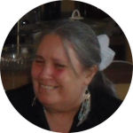 Jan M.'s Photo