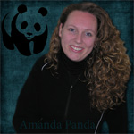 Amanda Panda's Photo