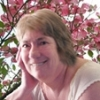 Welcome Susie Roberts! - last post by teecee