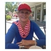 Congratulations Hilary (Englishrose) - last post by Sara Arell