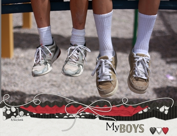 MyBoys_May2012