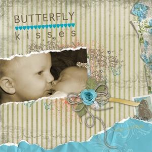 ButterflyKisses