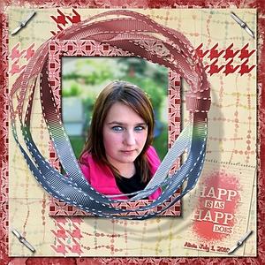 2011_06_01 SGClub_Alicia2010_07_01