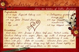 2012-10-Recipe-Swap--Cranberry-Orange-Nut-Bread-(Nica)