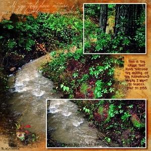 School creek Canyon Web copy