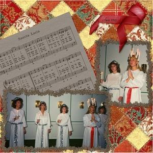 Lucia 1988