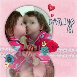 Darling Me