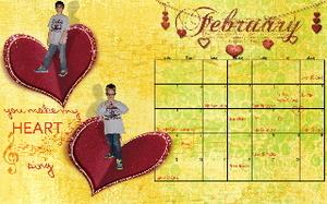 Jenn's Feb Desktop For Web