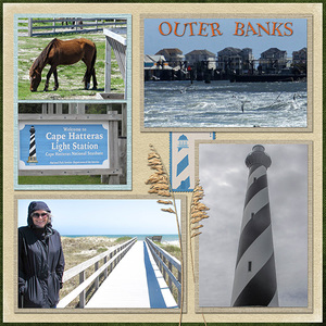 OuterBanks4 600