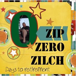0 Zip zero zilch edited 1