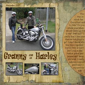 Granny on a Harley.jpg