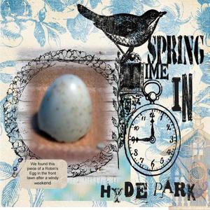 SpringTime copy.jpg