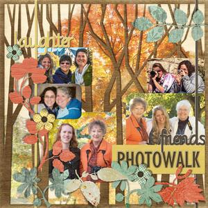 KC Photowalk