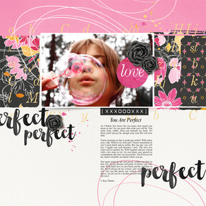 BMU XOX Paper DesignerMix LO 2