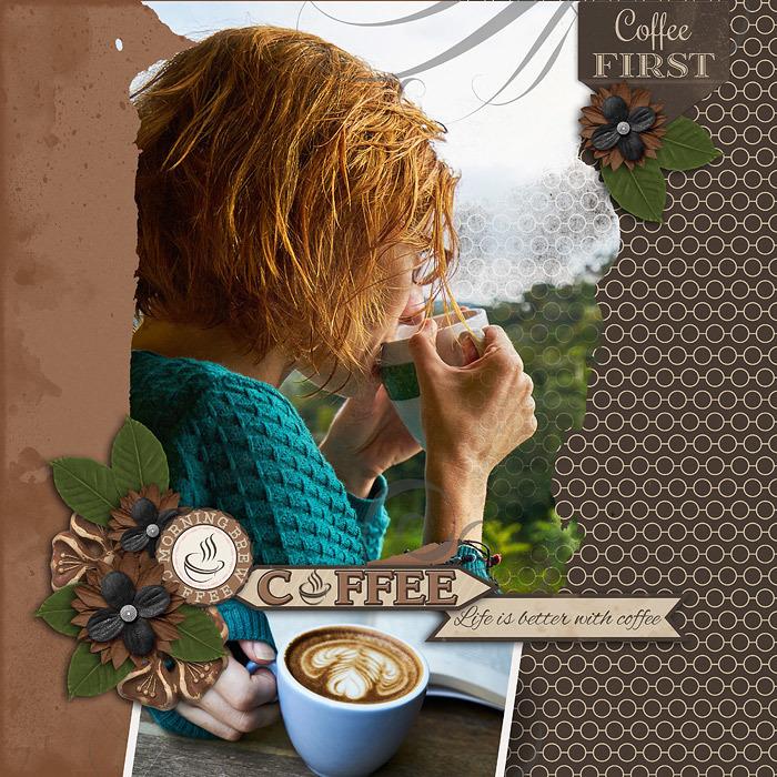 170604Morning-Coffee.jpg