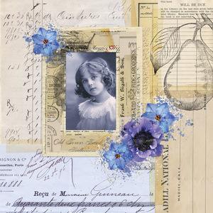 Vintage Collage.jpg
