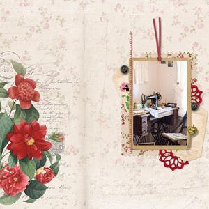 Grandma's Sewing.jpg