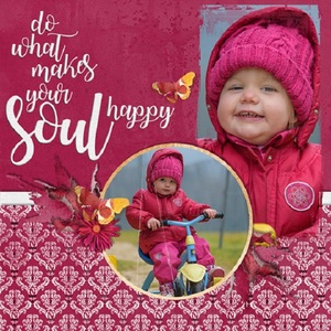 Soul Happy.jpg
