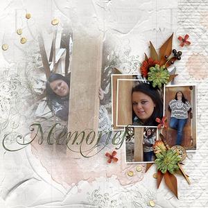 Amazing&Beautiful2web.jpg