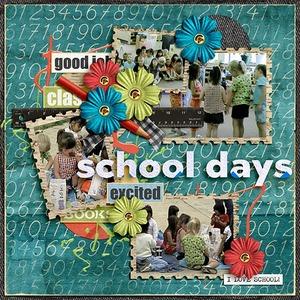 SchoolRules-web.jpg