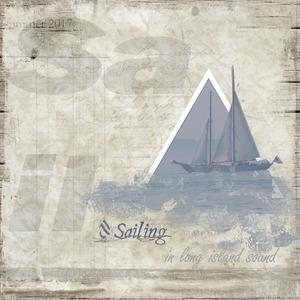 Weekend Challenge-lone-sailboat.jpg